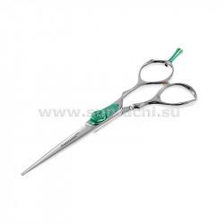Парикмахерские ножницы HK-45*****