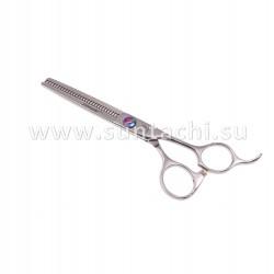Филировочные ножницы ES-5530T*****
