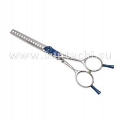 Филировочные ножницы GL-5514 *****