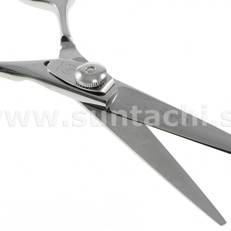 Прямые ножницы CF-55