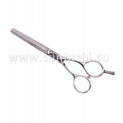 Филировочные ножницы OS 5540