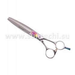 Филировочные ножницы TS3-6530
