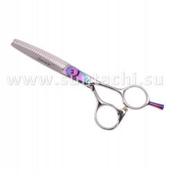 Филировочные ножницы TS3-6026