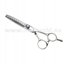 Филировочные ножницы TS10-6010
