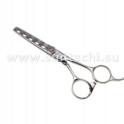Филировочные ножницы TS-5505