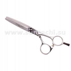 Филировочные ножницы TSD1-R-5535