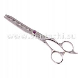 Филировочные ножницы ZG2-TAR-6535
