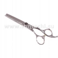 Филировочные ножницы ZG-OR-5535