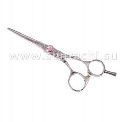 Прямые ножницы D3-55