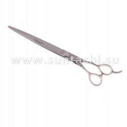 Прямые ножницы GSF-9.0