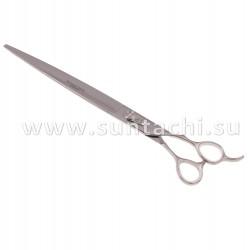 Прямые ножницы GSF-10.0