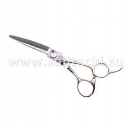 Прямые ножницы JY-KX-575