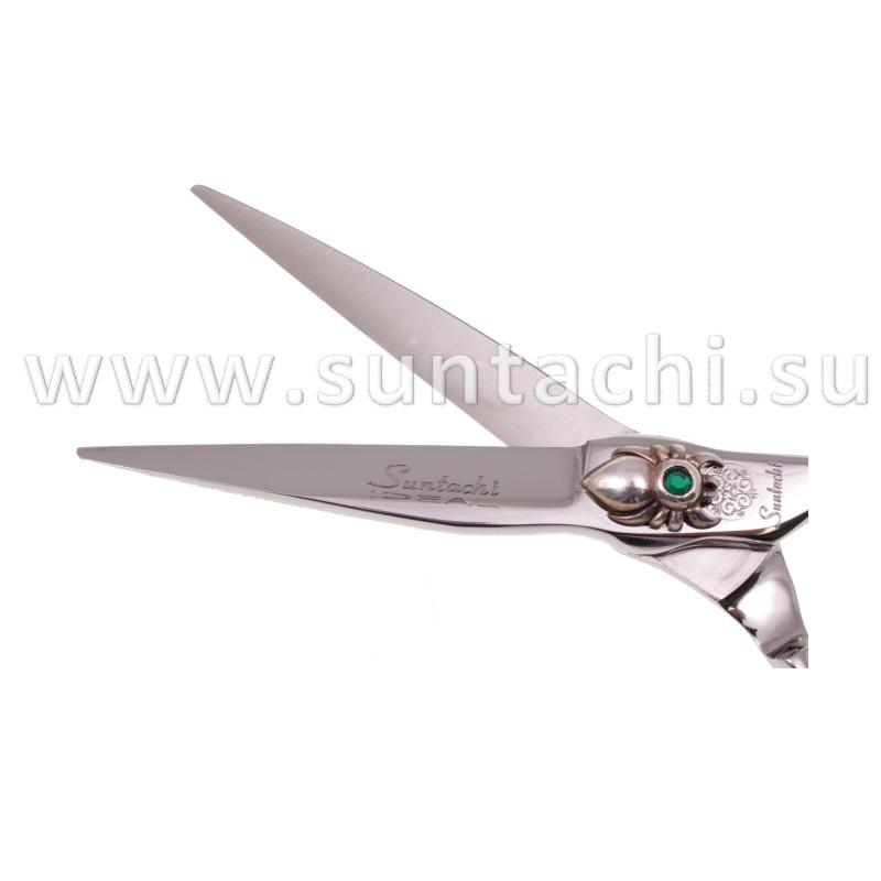 Прямые ножницы GA-55