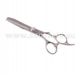 Филировочные ножницы VD2-TAR-5527