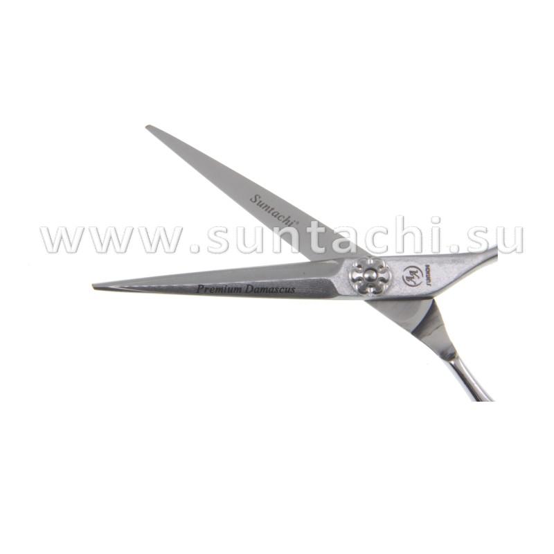 Прямые ножницы 17-55M