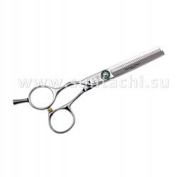 Филировочные ножницы LD4-5535