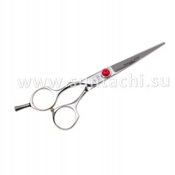 Прямые ножницы L13-55