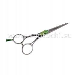 Прямые ножницы L17-MP-50