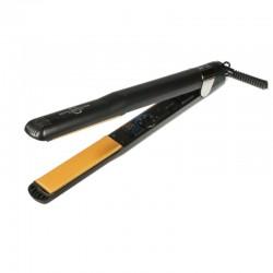 Щипцы для волос прямые Suntachi Keratiner AT-01S
