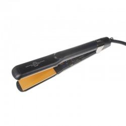 Щипцы для волос прямые AKITZ (SUNTACHI) KERATINER AT-01L