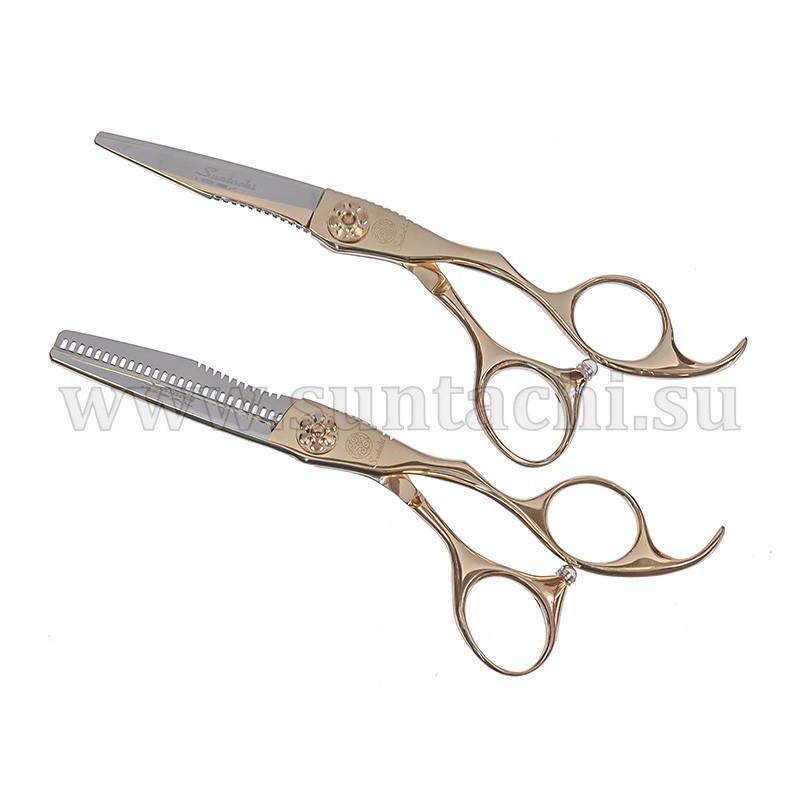 Комплект ножниц